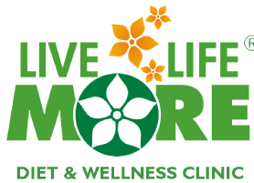 Canadian LiveLifeMore Diet & Wellness Clinic